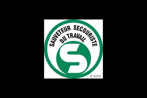 logo-sst-vert.jpg