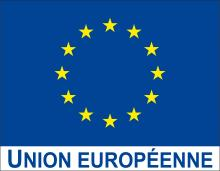 drapeau-union-europeenne-avec-logo-ue.jpg