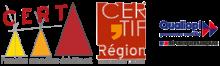 logo_cert_region_qualiopi_2021.png
